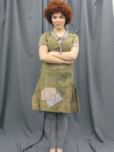 little orphan annie costumes costume rental